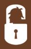 locksmith hull