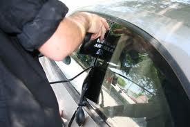 Car Lockout Hull